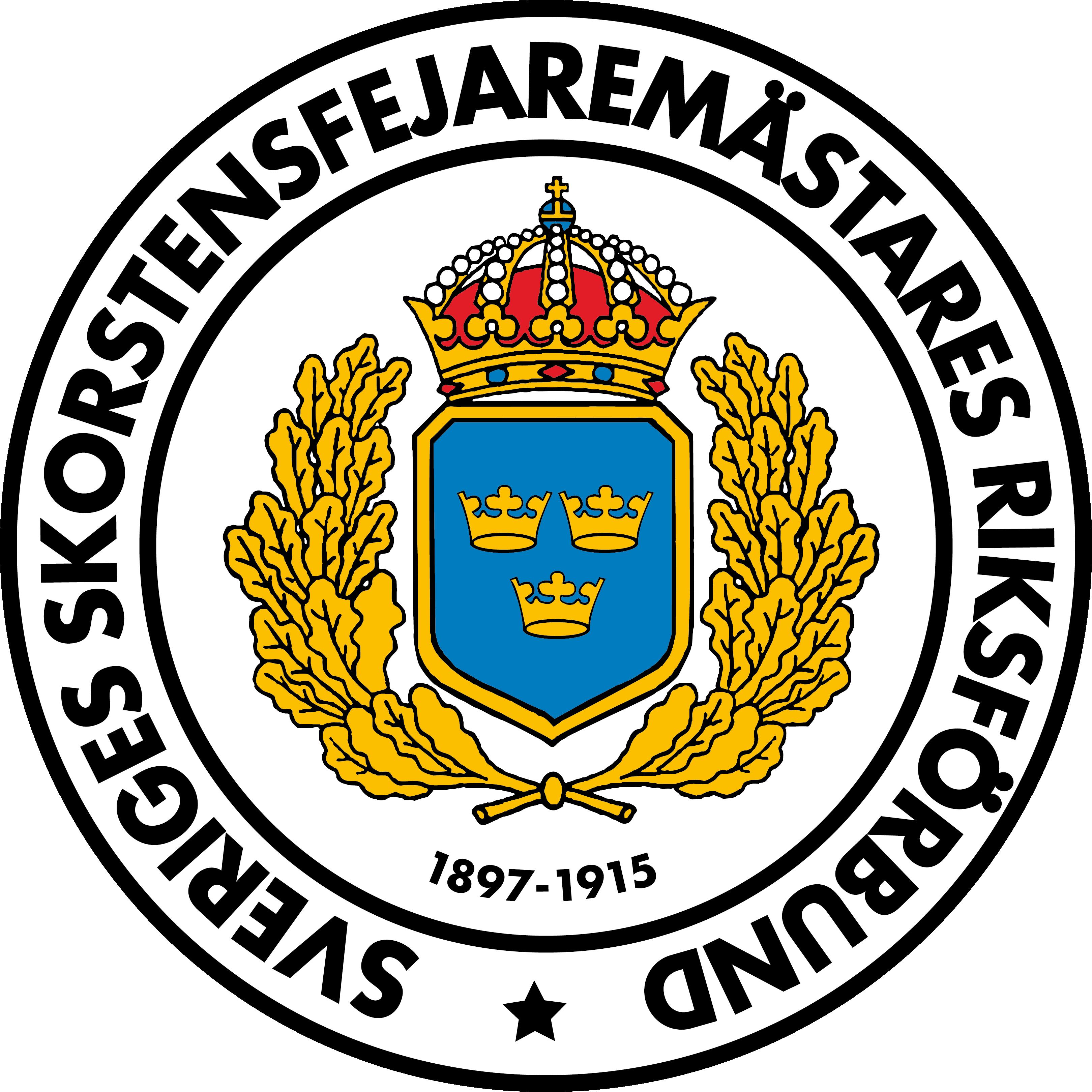 SSR – Medlem