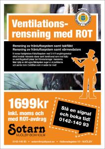 ventilation-18