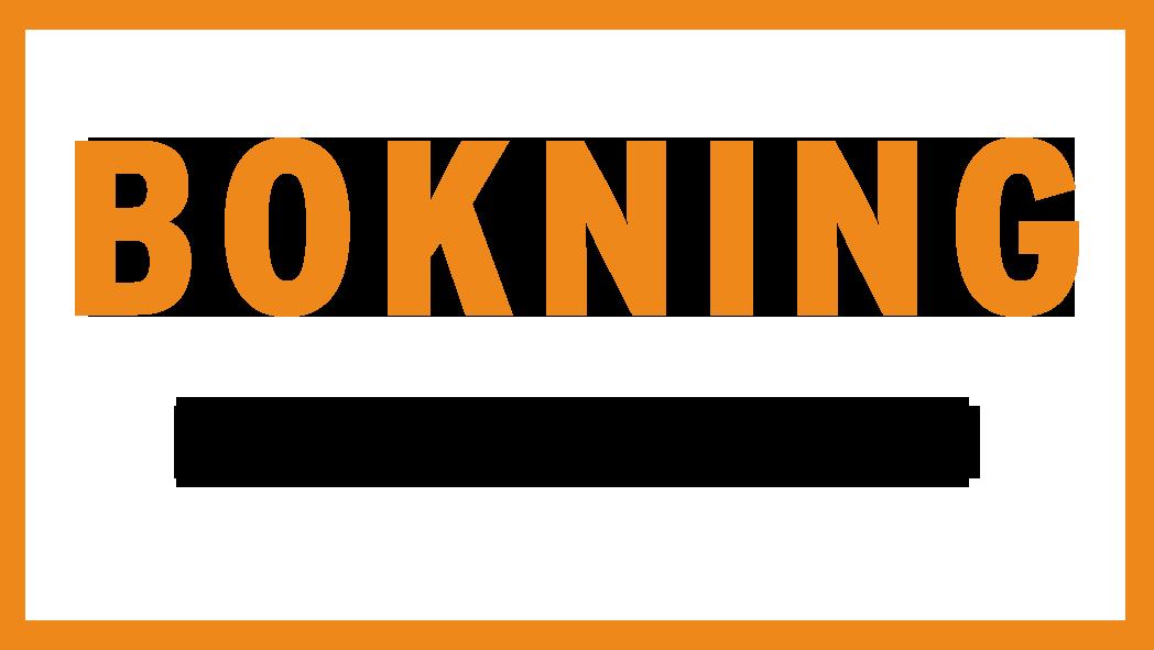 BOKNING